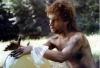 Čertovo vrece (1988) [TV film]