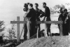 Vůdce daroval Židům město (1944)