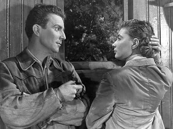 Dvakrát dvě je někdy pět (1955)
