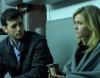 Perfektní plán (2010) [TV film]