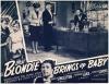 Blondie Brings Up Baby (1939)
