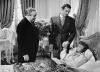 The Great Victor Herbert (1939)