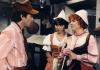 Jak se mele babí hněv (1986) [TV inscenace]