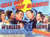 Call Out the Marines (1942)