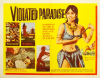 Violated Paradise (1963)