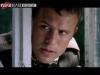 Pod palbou (2006)