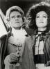 Červený bedrník (1982) [TV film]