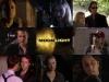 Za svitu měsíce (2007) [TV seriál]