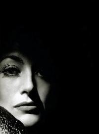 Žiji svůj život (1935)
