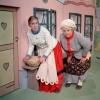 O chudém královstvíčku (1979) [TV inscenace]