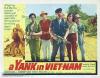 A Yank in Viet-Nam (1964)