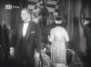 Kreutzerova sonáta (1926)