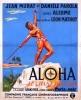 Aloha, píseň ostrova (1937)