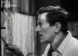 Námestie svätej Alžbety (1965)
