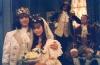 Peklem s čertem (2002) [TV film]