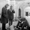 Vražda před večeří (1972) [TV inscenace]