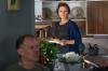 Stockholmský syndrom - 1. díl (2020) [TV epizoda]