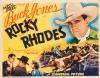 Rocky Rhodes (1934)