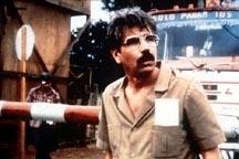 Guantanamera (1994)