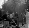 Případ lichého střevíce (1969) [TV epizoda]