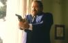 Big Man V. - Uloupené šperky (1988) [TV film]