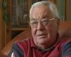 O co tančil Ondrej Nepela (2007) [TV epizoda]