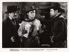 Outlaws of Pine Ridge (1942)