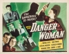 Danger Woman (1946)