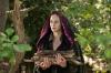 O princezně Amélii (2015) [TV film]