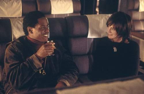Hollywood, Hollywood (2002)