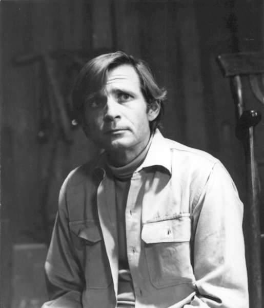 Hrozba (1978)