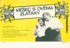 Měšec s dvěma zlaťáky (1984)