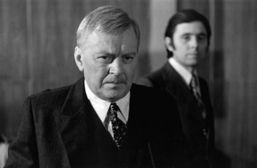 Pokus o vraždu (1973)