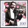německá známka z roku 1996