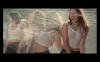 Cormanův svět (2011) [HD CAM (HDTV)]