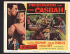 Prisoners of the Casbah (1953)