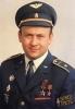 Vladimír Remek byl… (1997)