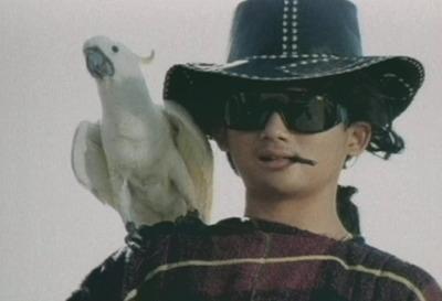 Kouzlo draka (1992)