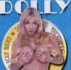 Dolly Buster v extázi (2002) [Video]