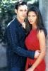 Buffy, přemožitelka upírů (1997) [TV seriál]