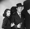Homicide Bureau (1939)