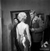 Ostatni kurs (1963)