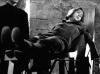 Proces Jany z Arcu (1962)