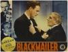 Blackmailer (1936)
