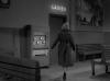 Mirror Image (1960) [TV epizoda]