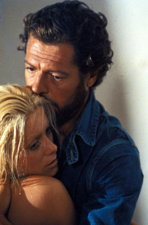 Liza (1972)