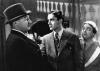Veřejný ženich (1937)