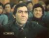 Sbohem, zelená léta (1985)