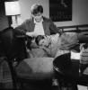 Lucie a Marta (1985) [TV inscenace]