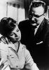 Lásce se musíte učit (1963)